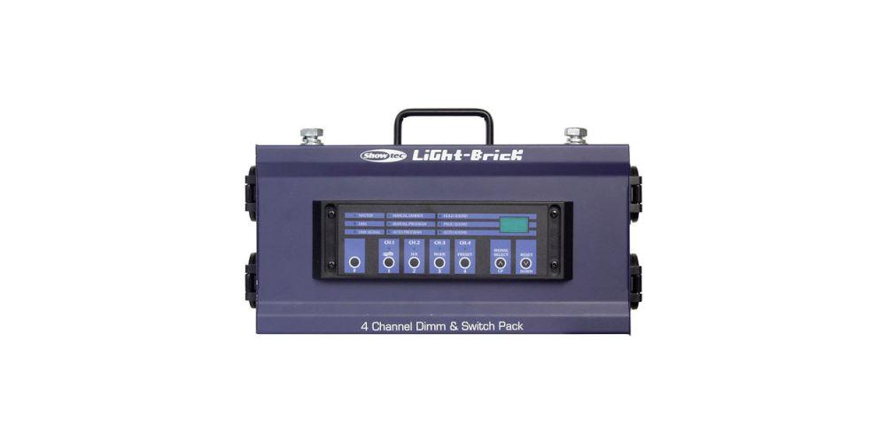 Showtec Lightbrick 50370