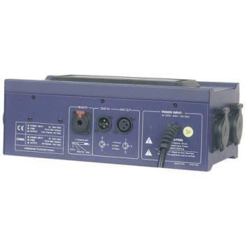 Showtec Lightbrick Regulador DMX 50370