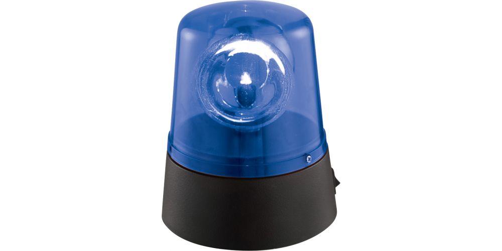 JDL008B LED