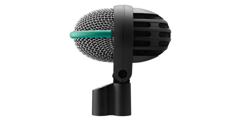 AKG D-112 MK2 , Microfono para Percusion