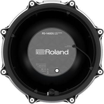 Roland PD-140DS