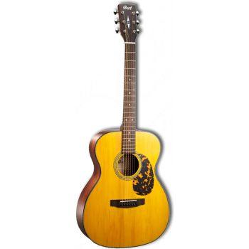 Cort L300V NAT Guitarra acustica