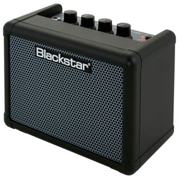 BLACKSTAR FLY 3 BASS Amplificador de Guitarra