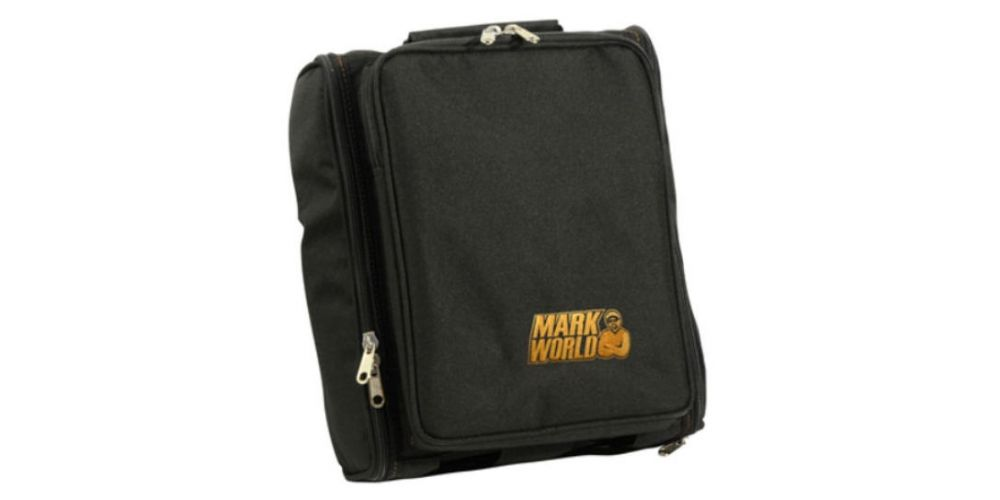 markbass bolsa para little mark y lmk
