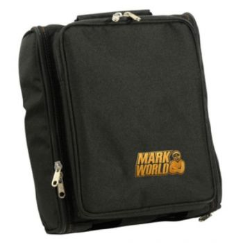 Markbass Bolsa para Little Mark y LMK