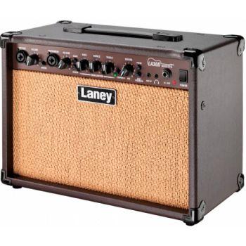 Laney LA30D Combo para Guitarra Acustica
