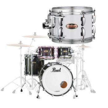 Pearl MRV924XEP-C353 Set