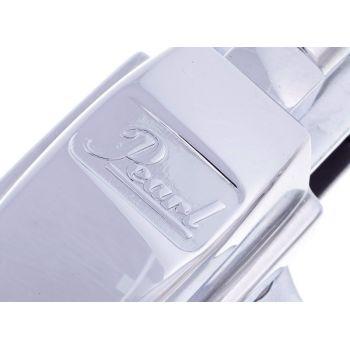 Pearl SR-017 Mecanismo tensor de bordonera