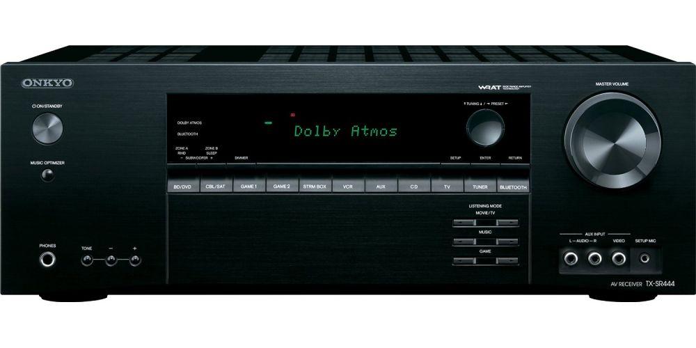 onkyo txsr444 Cambridge Audio SX60 cinema pack black sx60 sx70 sx50