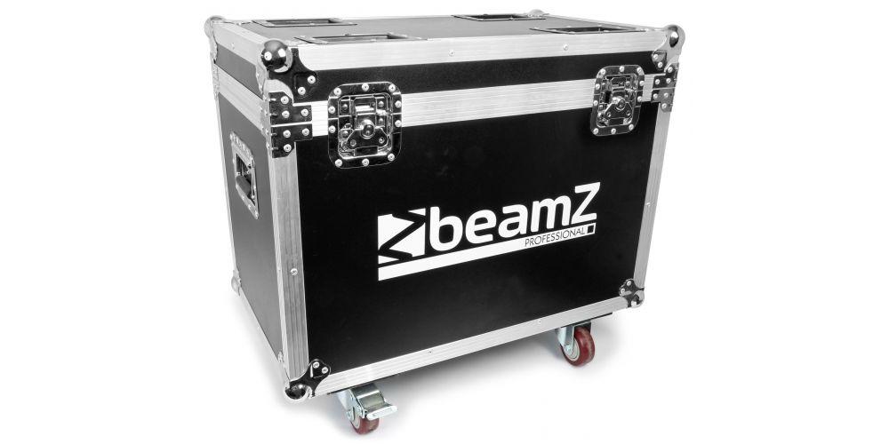comprar BeamZ Professional IGNITE180