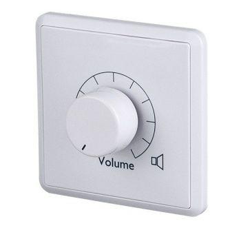DAP Audio VCB-12 Controlador de Volumen Integrado 12W