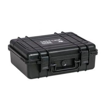 DAP Audio Daily Case 4 Maleta D7161