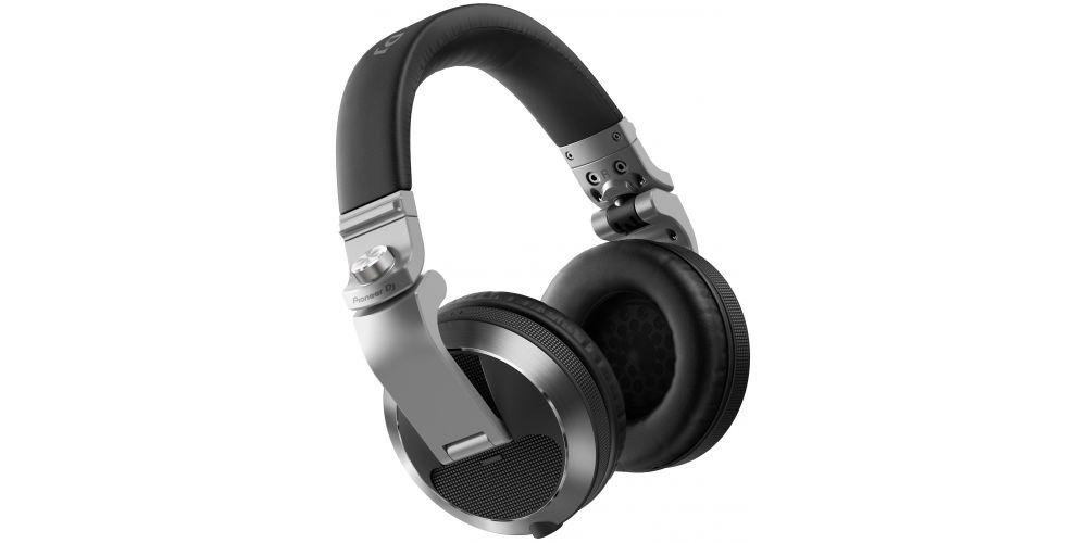 comprar HDJ X7 S