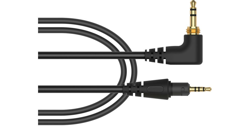 comprar cable HDJ X7