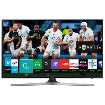 SAMSUNG UE43MU6125 Tv Led UHD 4K 43