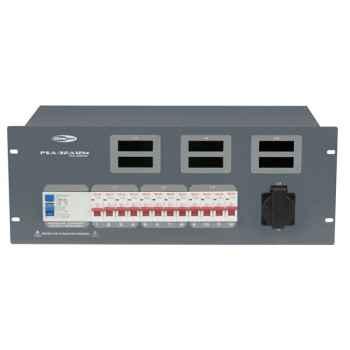 Showtec PSA-32A12M 50665