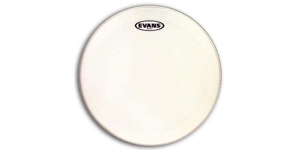 Evans B14GEN