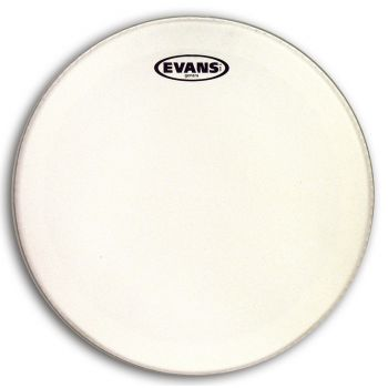 Evans B14GEN, Parche, 14