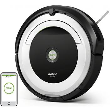ROOMBA iRobot 691 WiFi