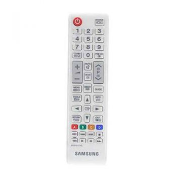 Mando TV Original Samsung BN59-01175Q