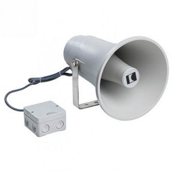 Contractor Audio DK 15/T-EN54 Altavoz exponencial