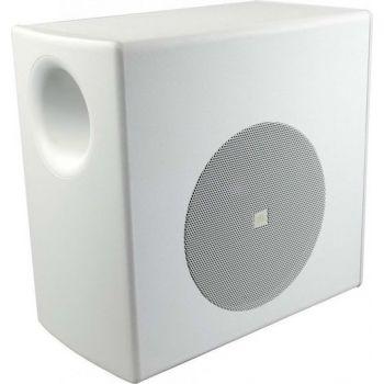 JBL Control 50S-T Blanco