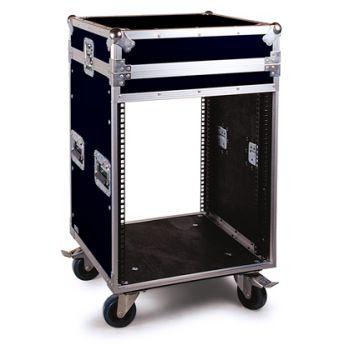 Fonestar FRE-208 Muebles rack