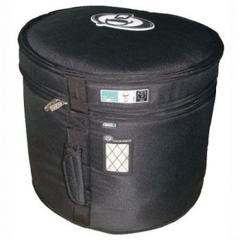 Protection Racket 201500 Funda de timbal base 14x16