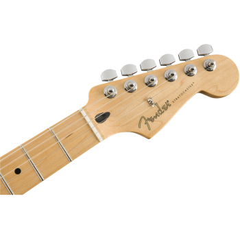 Fender Player Stratocaster HSS MN 3TS