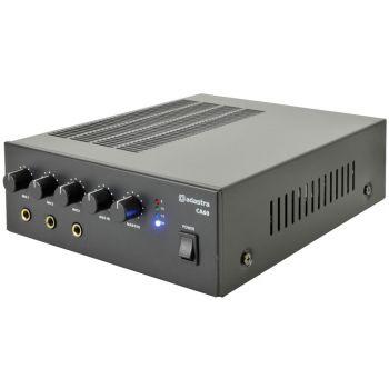 ADASTRA CA-60 Amplificador Línea 100V 953104