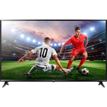 LG 55UK6100 PLB Tv LED 4K 55 Pulgadas IPS Smart Tv