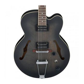 Ibanez AF55-TKF Guitarra Eléctrica Hollowbody