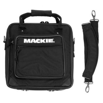 Mackie Pro FX8 Bag Bolsa Transporte