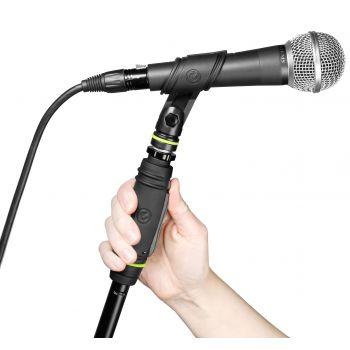 Gravity MS 231 HB Soporte de micrófono recto