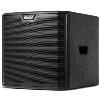 ALTO PROFESIONAL TS 312S Subwoofer Activo 12