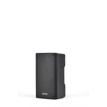 dB Technologies SYA 10 Altavoz Amplificado