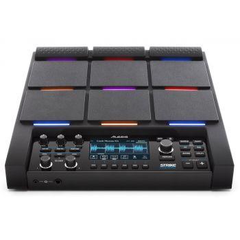 ALESIS Strike MultiPad Pad de Percusión