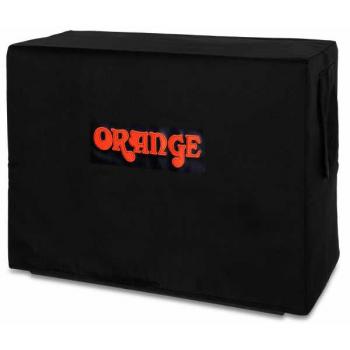 Orange Rocker 32 Cover Funda para Caja Acustica