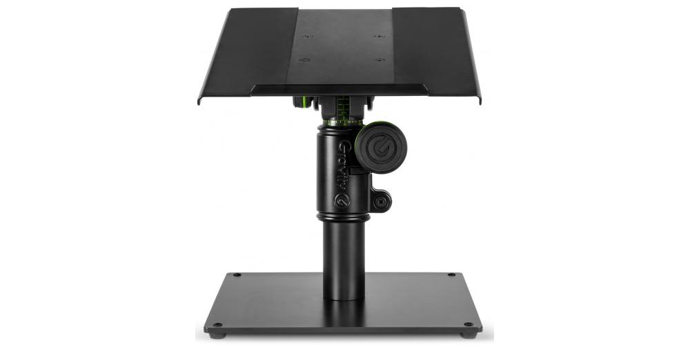 Gravity SP 3102 Soporte de monitor de estudio