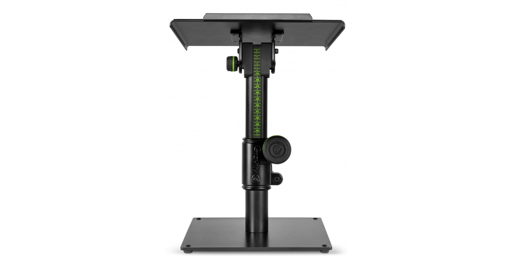 Gravity SP 3102 Soporte de monitor
