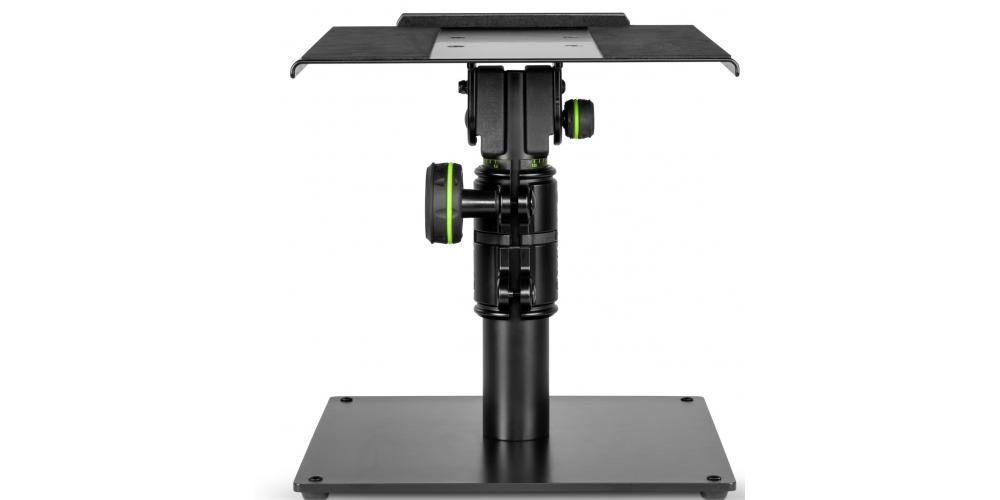 comprar Gravity SP 3102 Soporte de monitor