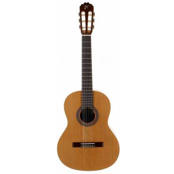 Jose torres JTC-3 Guitarra clásica