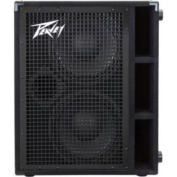 Peavey PVH 210 Amplificador para Bajo