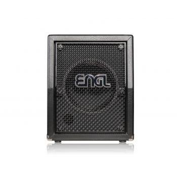 Engl E 112 VSB Amplificador de Guitarra Eléctrica