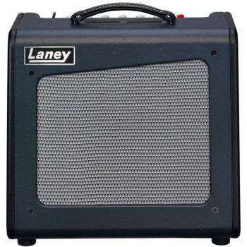 Laney Cub Super12 Amplificador de Guitarra Eléctrica