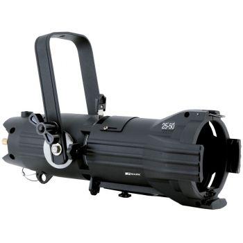 MARK Multiprofile Zoom 25-50 Lite Proyector Iluminación