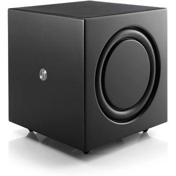 Audio Pro C-SUB Black ,Subwoofer Activo