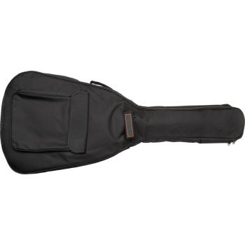 Tobago GB-30J Funda para Guitarra Acustica