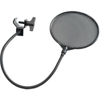 Quik Lok FAP-01 Filtro Anti Pop para Microfono