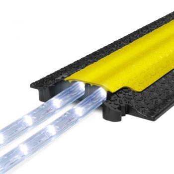 Defender MICRO 2 LUX. Protector de Cable Micro 2 LUX